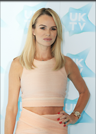 Celebrity Photo: Amanda Holden 3456x4821   1.3 mb Viewed 229 times @BestEyeCandy.com Added 297 days ago