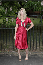Celebrity Photo: Tamsin Egerton 1200x1800   285 kb Viewed 43 times @BestEyeCandy.com Added 255 days ago