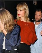 Celebrity Photo: Taylor Swift 2412x3000   939 kb Viewed 33 times @BestEyeCandy.com Added 76 days ago