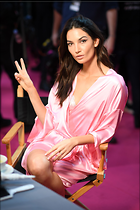 Celebrity Photo: Lily Aldridge 683x1024   142 kb Viewed 38 times @BestEyeCandy.com Added 108 days ago