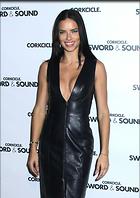 Celebrity Photo: Adriana Lima 2549x3600   475 kb Viewed 20 times @BestEyeCandy.com Added 30 days ago