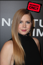 Celebrity Photo: Amy Adams 2133x3200   2.0 mb Viewed 1 time @BestEyeCandy.com Added 7 days ago