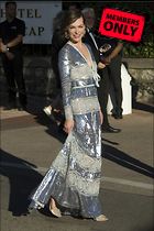 Celebrity Photo: Milla Jovovich 2362x3543   2.5 mb Viewed 0 times @BestEyeCandy.com Added 33 hours ago