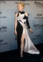 Celebrity Photo: Nicole Kidman 1200x1749   200 kb Viewed 43 times @BestEyeCandy.com Added 117 days ago
