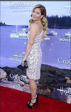 Celebrity Photo: Candace Cameron 1200x1900   322 kb Viewed 183 times @BestEyeCandy.com Added 865 days ago