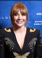 Celebrity Photo: Bryce Dallas Howard 2187x3000   402 kb Viewed 13 times @BestEyeCandy.com Added 26 days ago