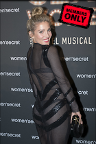Celebrity Photo: Elsa Pataky 2533x3800   1.6 mb Viewed 4 times @BestEyeCandy.com Added 303 days ago