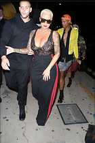 Celebrity Photo: Amber Rose 1200x1800   253 kb Viewed 83 times @BestEyeCandy.com Added 206 days ago