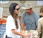 Celebrity Photo: Jordana Brewster 2108x1891   411 kb Viewed 11 times @BestEyeCandy.com Added 34 days ago
