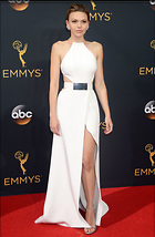 Celebrity Photo: Aimee Teegarden 1200x1837   243 kb Viewed 37 times @BestEyeCandy.com Added 272 days ago