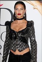 Celebrity Photo: Adriana Lima 1200x1747   334 kb Viewed 20 times @BestEyeCandy.com Added 15 days ago