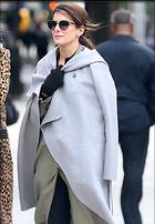 Celebrity Photo: Sandra Bullock 710x1024   122 kb Viewed 48 times @BestEyeCandy.com Added 82 days ago