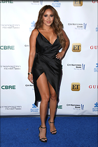 Celebrity Photo: Adrienne Bailon 3648x5472   1.2 mb Viewed 262 times @BestEyeCandy.com Added 729 days ago