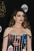 Celebrity Photo: Anne Hathaway 2336x3504   1.2 mb Viewed 62 times @BestEyeCandy.com Added 308 days ago