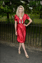 Celebrity Photo: Tamsin Egerton 1200x1800   412 kb Viewed 40 times @BestEyeCandy.com Added 255 days ago