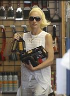 Celebrity Photo: Gwen Stefani 2196x3000   780 kb Viewed 56 times @BestEyeCandy.com Added 317 days ago
