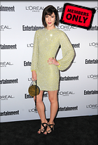 Celebrity Photo: Mary Elizabeth Winstead 2034x3000   1.3 mb Viewed 1 time @BestEyeCandy.com Added 31 days ago