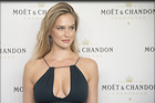 Celebrity Photo: Bar Refaeli 4471x2981   1.2 mb Viewed 32 times @BestEyeCandy.com Added 27 days ago