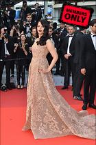 Celebrity Photo: Aishwarya Rai 2983x4475   2.0 mb Viewed 2 times @BestEyeCandy.com Added 255 days ago