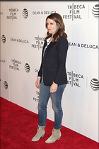 Celebrity Photo: Tina Fey 2135x3200   1.2 mb Viewed 30 times @BestEyeCandy.com Added 30 days ago