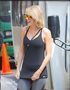 Celebrity Photo: Taylor Swift 965x1239   815 kb Viewed 21 times @BestEyeCandy.com Added 16 days ago