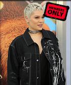 Celebrity Photo: Jessie J 3233x3897   2.7 mb Viewed 1 time @BestEyeCandy.com Added 550 days ago