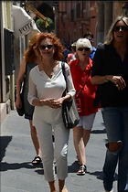 Celebrity Photo: Susan Sarandon 1200x1800   255 kb Viewed 65 times @BestEyeCandy.com Added 40 days ago