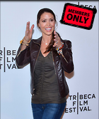 Celebrity Photo: Shannon Elizabeth 2500x2986   2.4 mb Viewed 3 times @BestEyeCandy.com Added 333 days ago