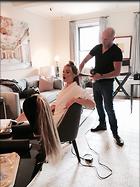 Celebrity Photo: Amber Heard 9 Photos Photoset #319564 @BestEyeCandy.com Added 322 days ago