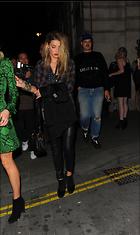 Celebrity Photo: Amber Heard 2200x3699   792 kb Viewed 33 times @BestEyeCandy.com Added 118 days ago