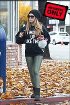 Celebrity Photo: Ashley Tisdale 2400x3600   1.5 mb Viewed 0 times @BestEyeCandy.com Added 51 days ago