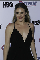 Celebrity Photo: Alicia Silverstone 2802x4249   508 kb Viewed 125 times @BestEyeCandy.com Added 281 days ago