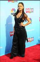Celebrity Photo: Ariana Grande 2201x3450   747 kb Viewed 24 times @BestEyeCandy.com Added 272 days ago