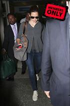 Celebrity Photo: Jennifer Garner 1895x2843   2.9 mb Viewed 0 times @BestEyeCandy.com Added 34 hours ago