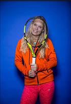Celebrity Photo: Caroline Wozniacki 432x634   66 kb Viewed 59 times @BestEyeCandy.com Added 154 days ago