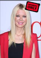 Celebrity Photo: Tara Reid 2322x3258   1.5 mb Viewed 1 time @BestEyeCandy.com Added 126 days ago