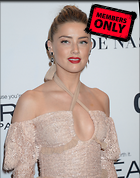 Celebrity Photo: Amber Heard 2400x3047   1.3 mb Viewed 8 times @BestEyeCandy.com Added 365 days ago