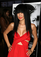 Celebrity Photo: Bai Ling 1200x1638   198 kb Viewed 105 times @BestEyeCandy.com Added 53 days ago