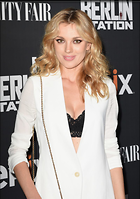 Celebrity Photo: Bar Paly 800x1135   102 kb Viewed 175 times @BestEyeCandy.com Added 505 days ago