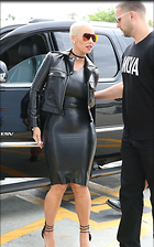 Celebrity Photo: Amber Rose 1032x1653   292 kb Viewed 55 times @BestEyeCandy.com Added 228 days ago