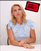 Celebrity Photo: Claire Danes 2903x3634   1.8 mb Viewed 1 time @BestEyeCandy.com Added 465 days ago