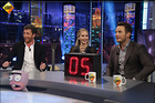 Celebrity Photo: Jennifer Lawrence 1200x800   117 kb Viewed 16 times @BestEyeCandy.com Added 16 days ago