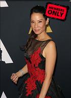 Celebrity Photo: Lucy Liu 2187x3000   1.4 mb Viewed 1 time @BestEyeCandy.com Added 19 days ago