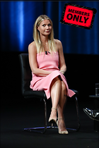 Celebrity Photo: Gwyneth Paltrow 2273x3409   1.5 mb Viewed 5 times @BestEyeCandy.com Added 444 days ago