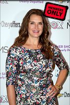 Celebrity Photo: Brooke Shields 2997x4496   2.4 mb Viewed 2 times @BestEyeCandy.com Added 365 days ago