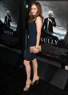 Celebrity Photo: Autumn Reeser 3402x4770   1.2 mb Viewed 127 times @BestEyeCandy.com Added 267 days ago
