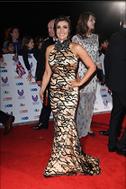 Celebrity Photo: Kym Marsh 1200x1800   317 kb Viewed 64 times @BestEyeCandy.com Added 147 days ago