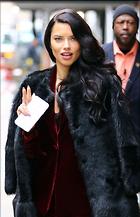 Celebrity Photo: Adriana Lima 1200x1863   226 kb Viewed 28 times @BestEyeCandy.com Added 74 days ago