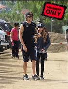 Celebrity Photo: Ashley Tisdale 2277x3000   1.4 mb Viewed 1 time @BestEyeCandy.com Added 90 days ago