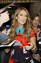 Celebrity Photo: Celine Dion 1200x1849   269 kb Viewed 11 times @BestEyeCandy.com Added 24 days ago